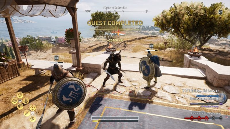 assassins-creed-odyssey-purple-pain-walkthrough-and-guide