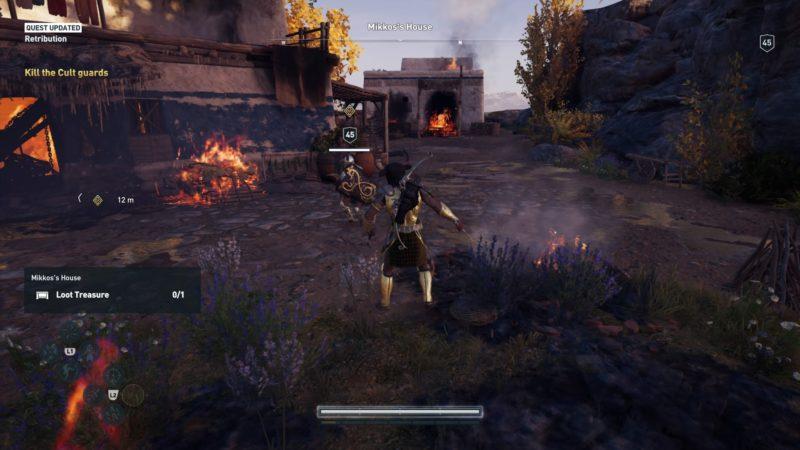 assassins-creed-odyssey-retribution-guide