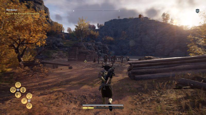 assassins-creed-odyssey-retribution-quest-walkthrough