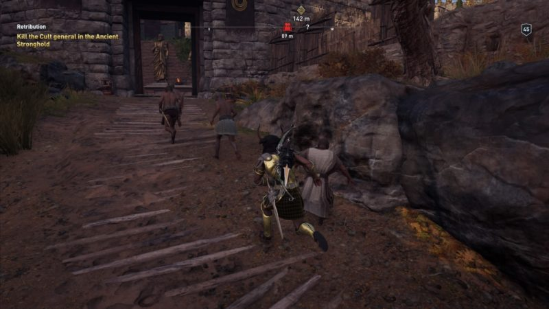 assassins-creed-odyssey-retribution-walkthrough