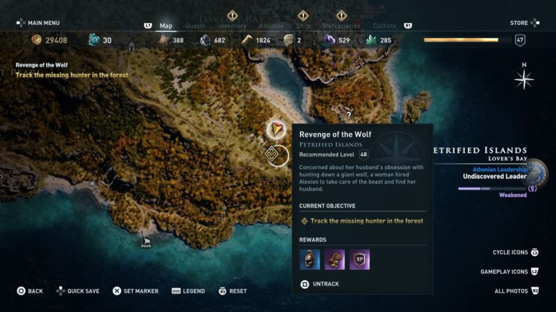assassins-creed-odyssey-revenge-of-the-wolf-guide