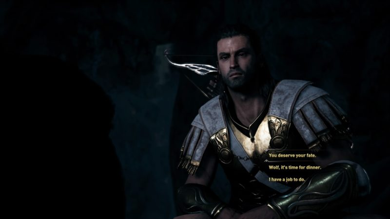 assassins-creed-odyssey-revenge-of-the-wolf-quest-guide