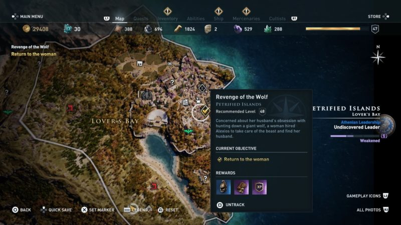 assassins-creed-odyssey-revenge-of-the-wolf-walkthrough