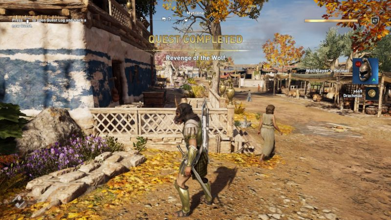 assassins-creed-odyssey-revenge-of-the-wolf-walkthrough-guide