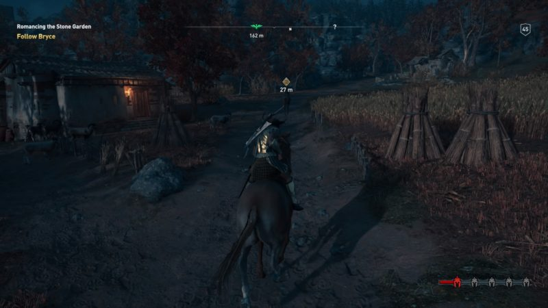 assassins-creed-odyssey-romancing-the-stone-garden