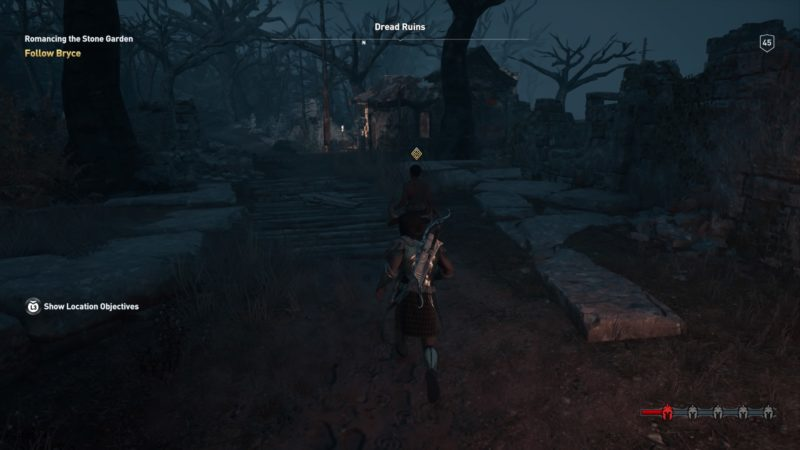 assassins-creed-odyssey-romancing-the-stone-garden-quest-guide