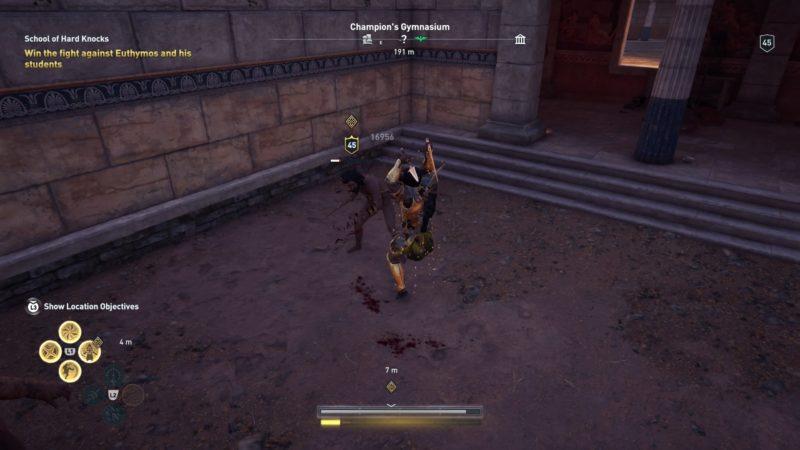 assassins-creed-odyssey-school-of-hard-knocks-guide