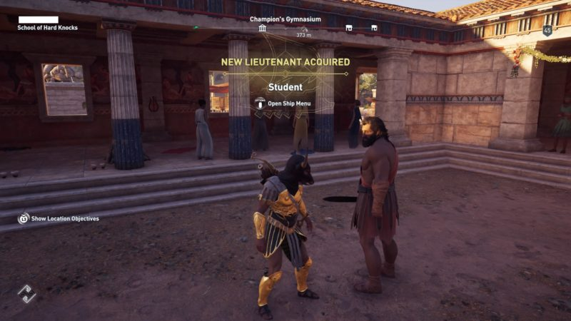 assassins-creed-odyssey-school-of-hard-knocks-quest