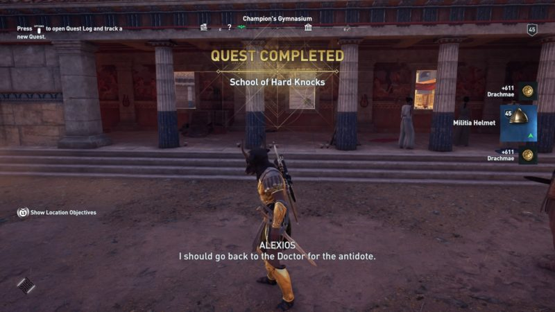 assassins-creed-odyssey-school-of-hard-knocks-quest-guide
