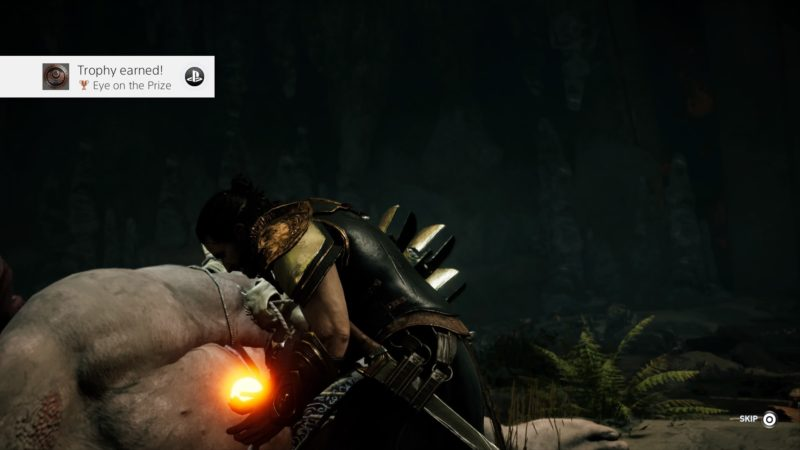 assassins-creed-odyssey-stairway-to-olympos-kill-the-cyclops