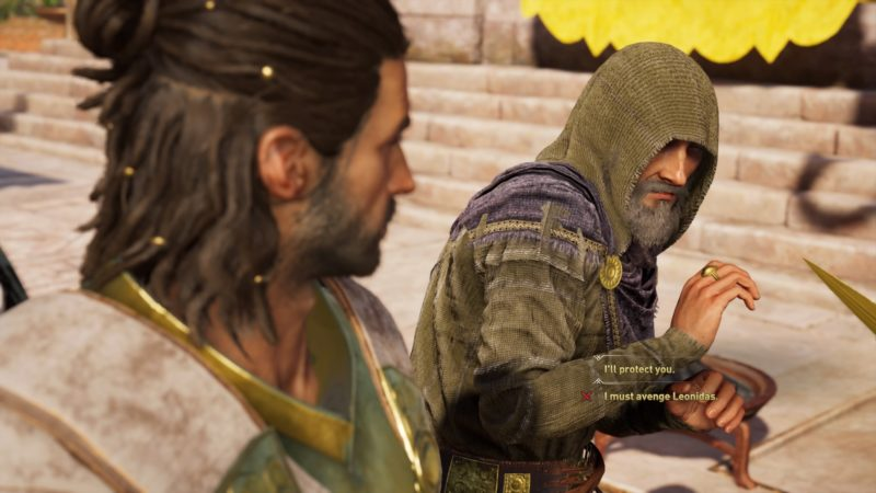 assassins-creed-odyssey-the-blind-king-quest