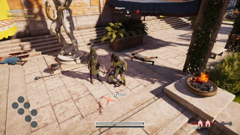 assassins-creed-odyssey-the-blind-king-quest-guide-and-walkthrough