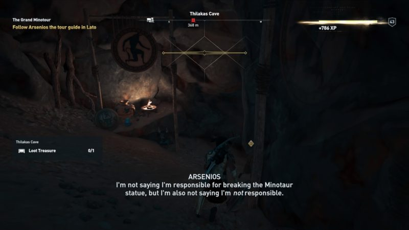 assassins-creed-odyssey-the-grand-minotour