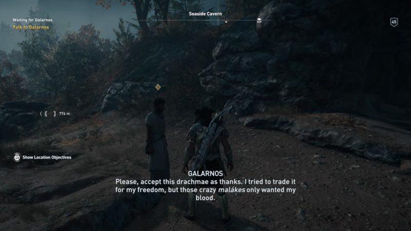 assassins-creed-odyssey-waiting-for-galarnos-walkthrough