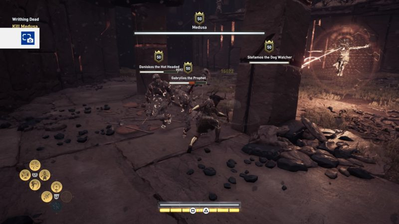 assassins-creed-odyssey-writhing-dead