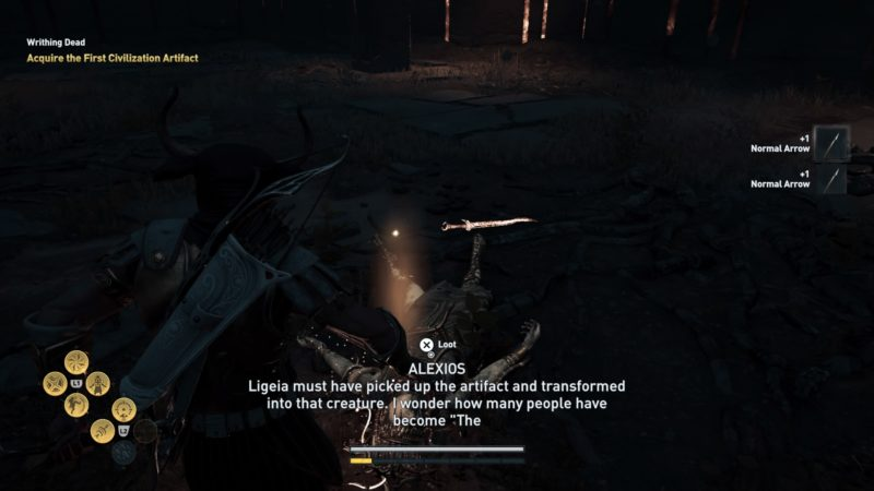 assassins-creed-odyssey-writhing-dead-quest-guide