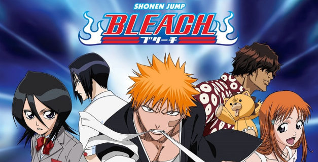 best live action anime of all time