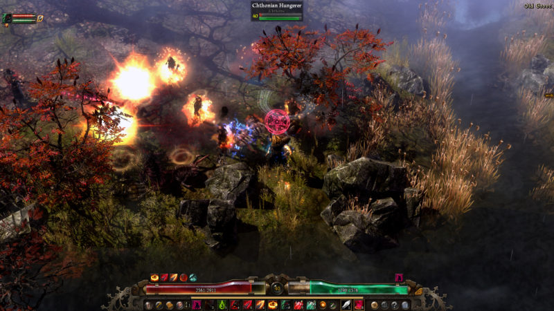 path of exile 2019 top alternatives