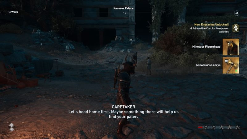 he-waits-quest-guide-ac-odyssey