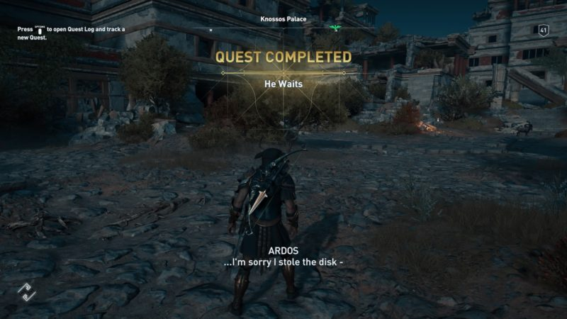 he-waits-walkthrough-ac-odyssey