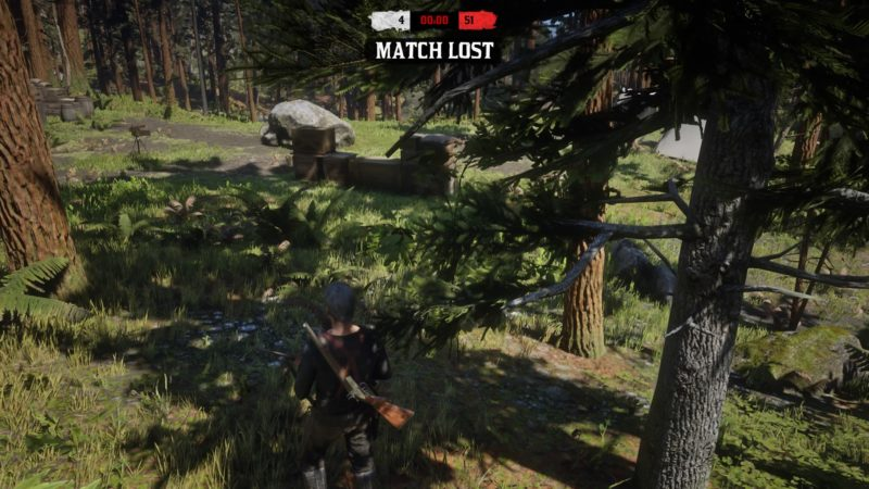how-to-play-name-your-weapon-red-dead-redemption-online