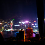 hutong hong kong review