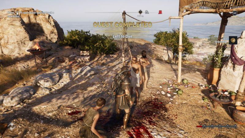 left-to-dye-walkthrough-assassins-creed