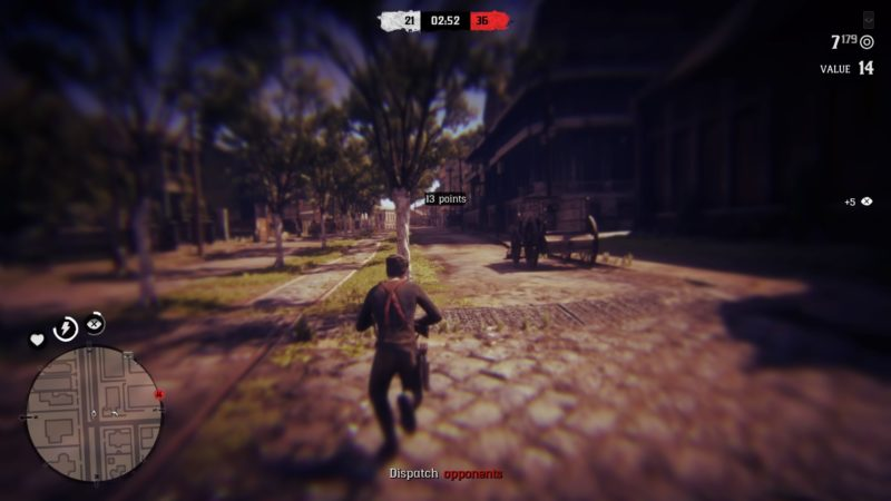 most-wanted-guide-red-dead-online