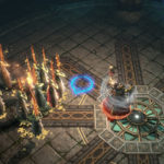 games like path of exile in 2019