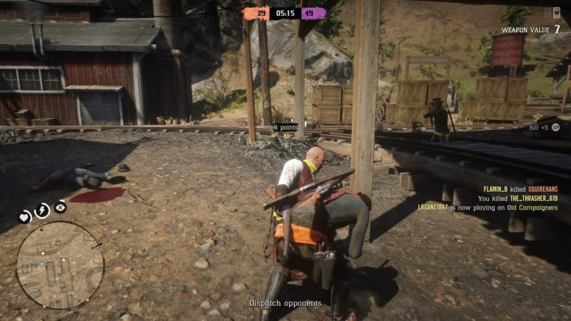 name-your-weapon-team-match-red-dead-online