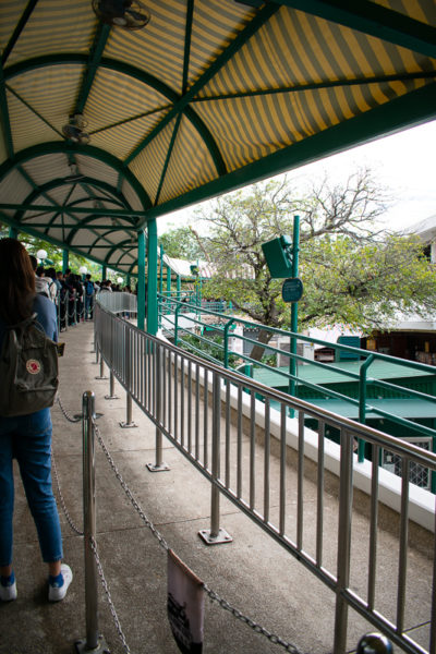 ocean park hk cable car