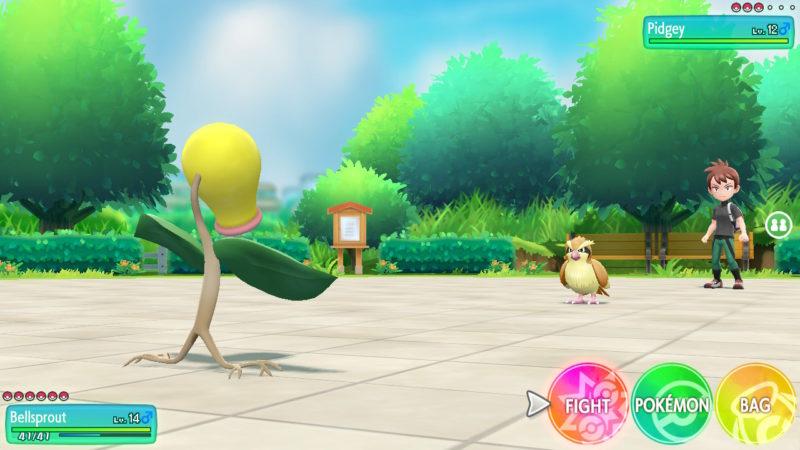 pokemon let's go cerulean city rival