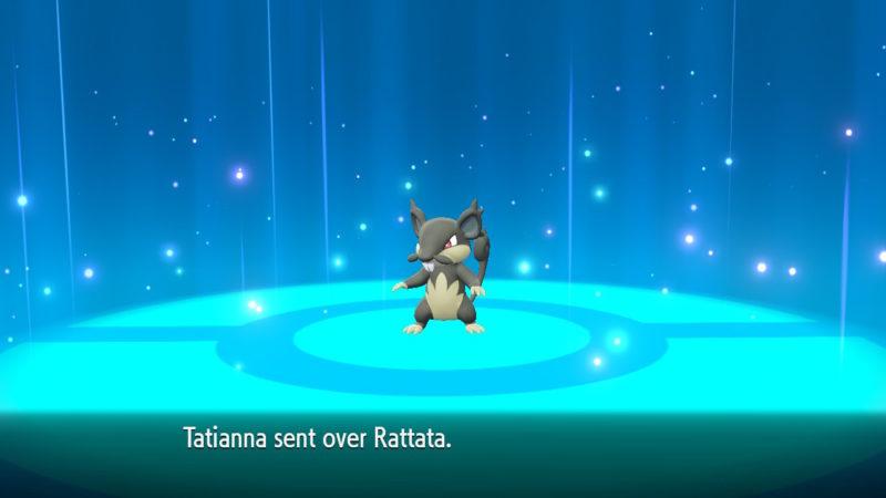 pokemon let's go dark rattata