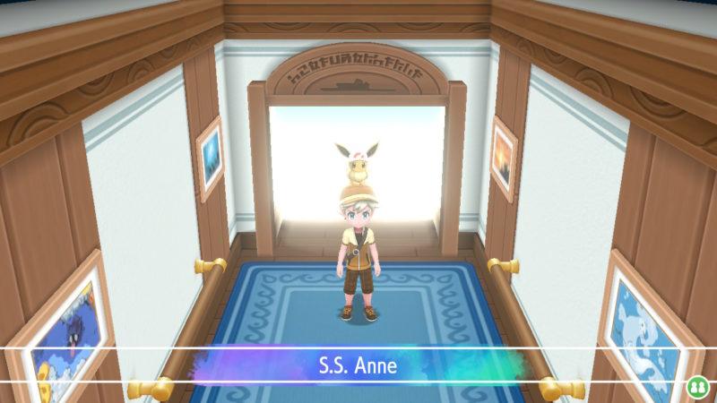 pokemon let's go s.s. anne