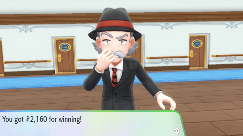 pokemon let's go s.s. anne things to do