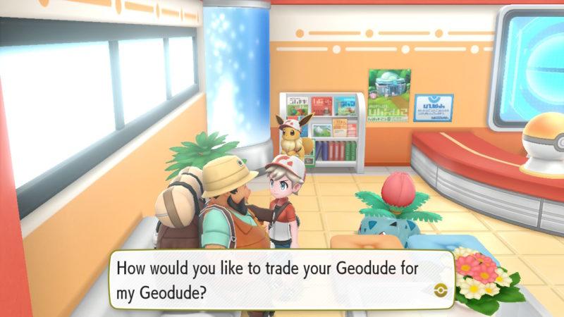 pokemon let's go vermilion city walkthrough