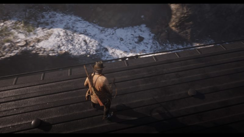 rdr2-who-the-hell-is-leviticus-cornwall