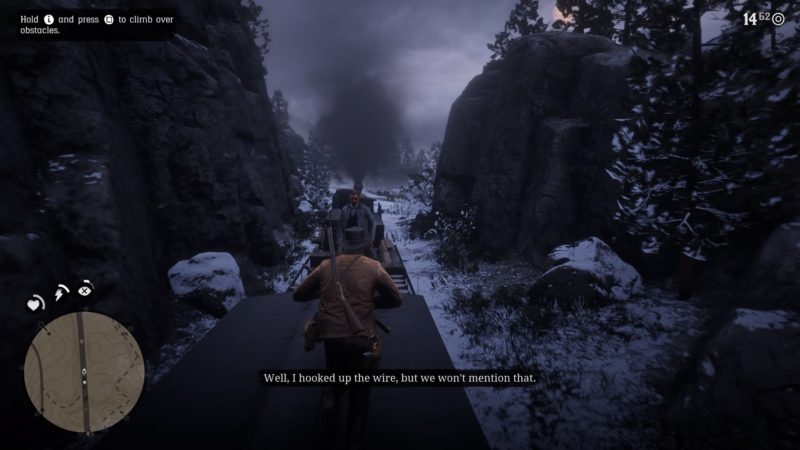 rdr2-who-the-hell-is-leviticus-cornwall-quest