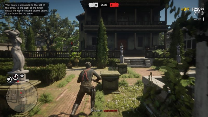 red-dead-2-online-most-wanted-tips