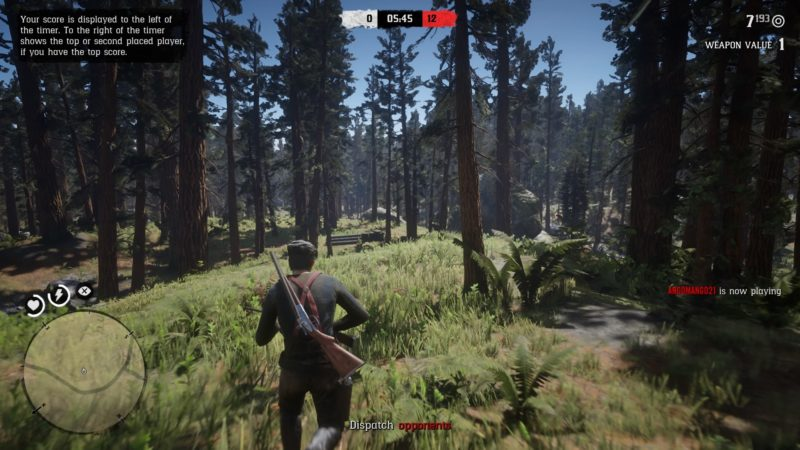 red-dead-online-name-your-weapon