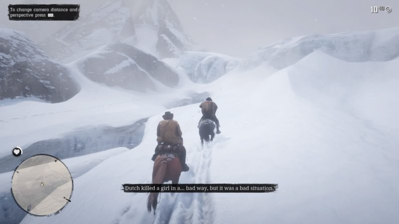 red-dead-redemption-2-enter-pursued-by-a-memory-quest