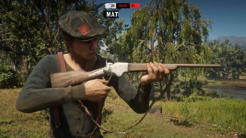 red-dead-redemption-2-online-most-wanted-mode