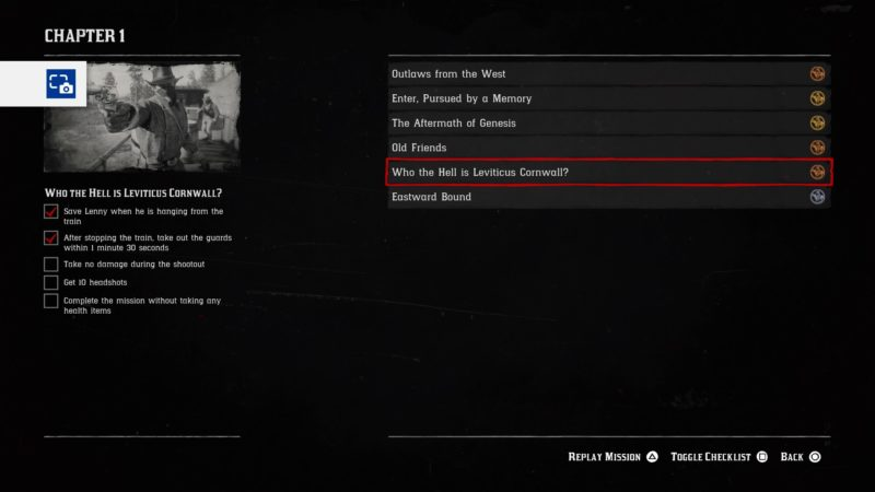 red-dead-redemption-2-who-the-hell-is-leviticus-cornwall