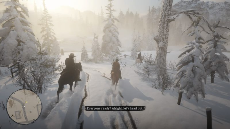 red-dead-redemption-2-who-the-hell-is-leviticus-cornwall-guide
