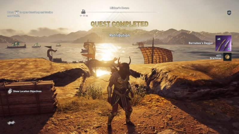 retribution-quest-objectives-ac-odyssey