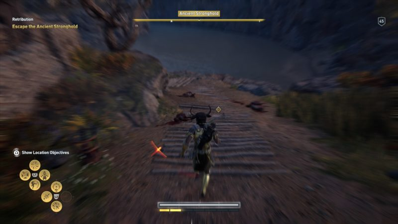 retribution-walkthrough-assassins-creed-odyssey