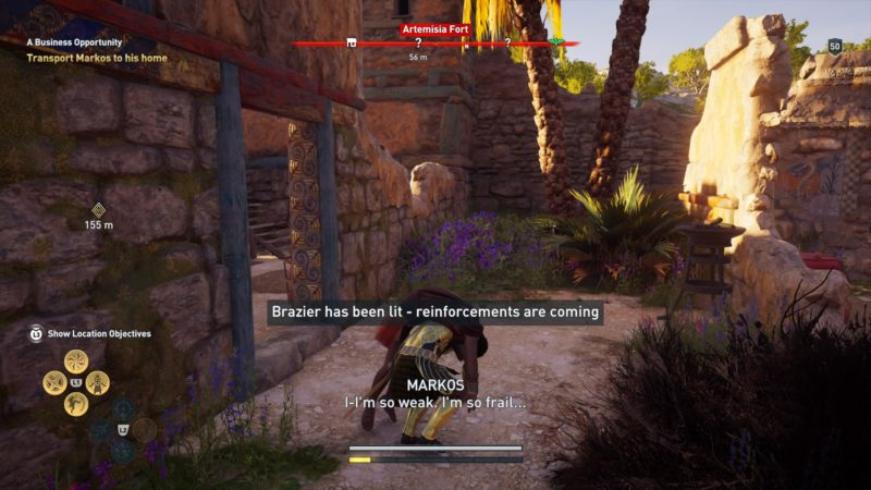 ac-odyssey-a-business-opportunity-walkthrough