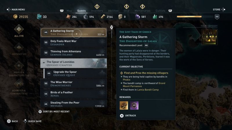 ac-odyssey-a-gathering-storm-quest