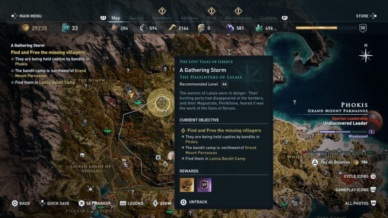 ac-odyssey-a-gathering-storm-quest-guide