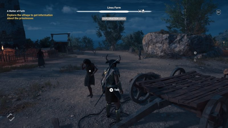 ac-odyssey-a-matter-of-faith-guide-tips-and-walkthrough